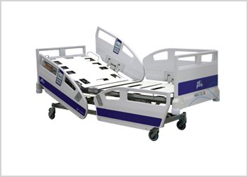 newcarev2 bed